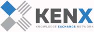 KENX Logo.png
