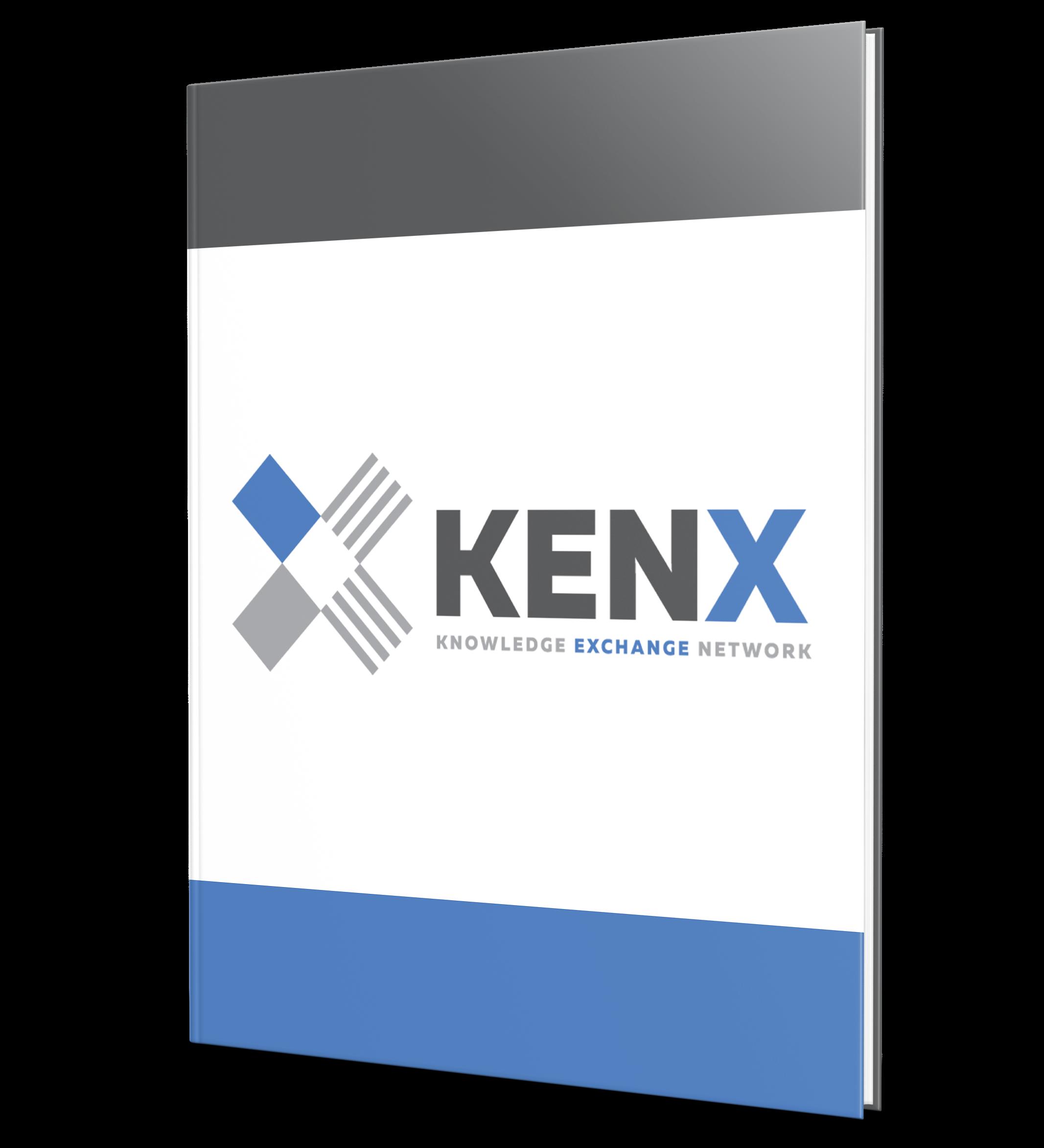 kenx_mock.png